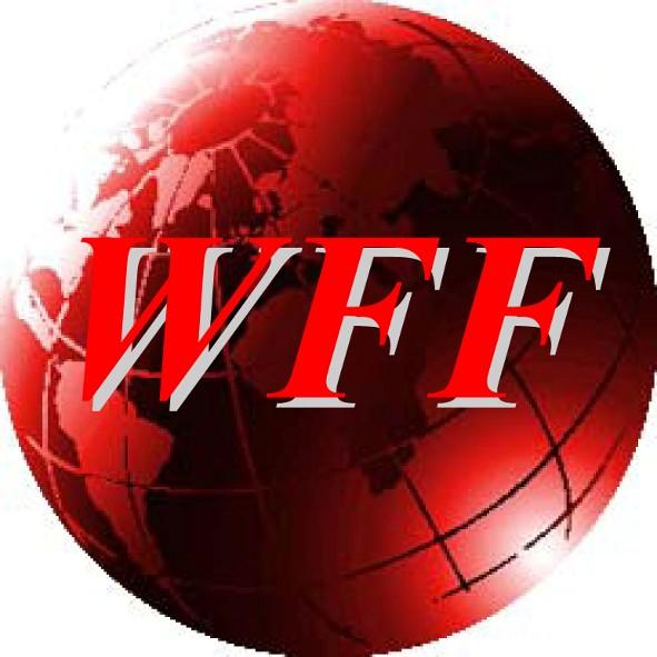 WFF_logo2.jpg